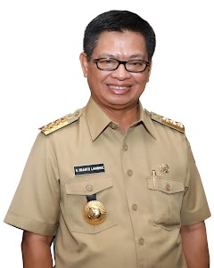ULP Kaltara Penuhi Road Map Stranas PK 100 persen