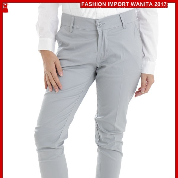 ADR091 Celana Size Big Panjang Chino Import BMGShop
