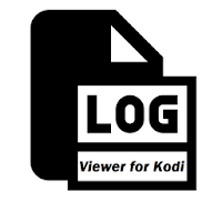 Log Viewer Addon Kodi