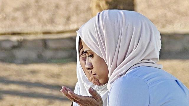 Hati-hati, Ini 5 Sifat Istri yang Bisa Membuat Rezeki Suami Seret