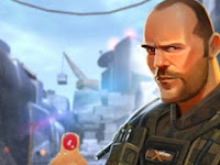 SNIPER X WITH JASON STATHAM Apk v1.7.1 Download Apk Mod (Unlimited Money)