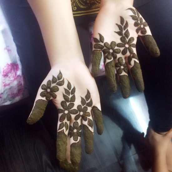 gorintaku designs new model