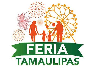 feria tamaulipas 2021