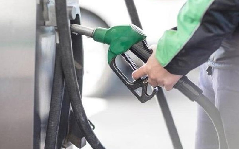 Learn about these features of petrol pumps available in FREE