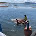 Homem morre afogado em trecho do Rio São Francisco em Sento-Sé