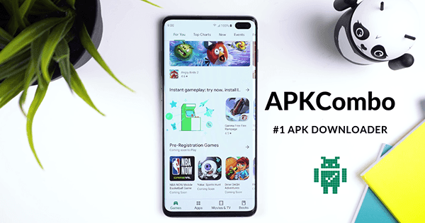 apkcombo-best-apk-downloader