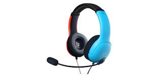 Apa itu Headset, Headphone, Earphone dan ada Bedanya?