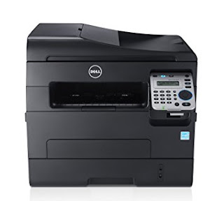 Dell B1265dfw driver download Windows 10, Dell B1265dfw driver Mac, Dell B1265dfw driver Linux