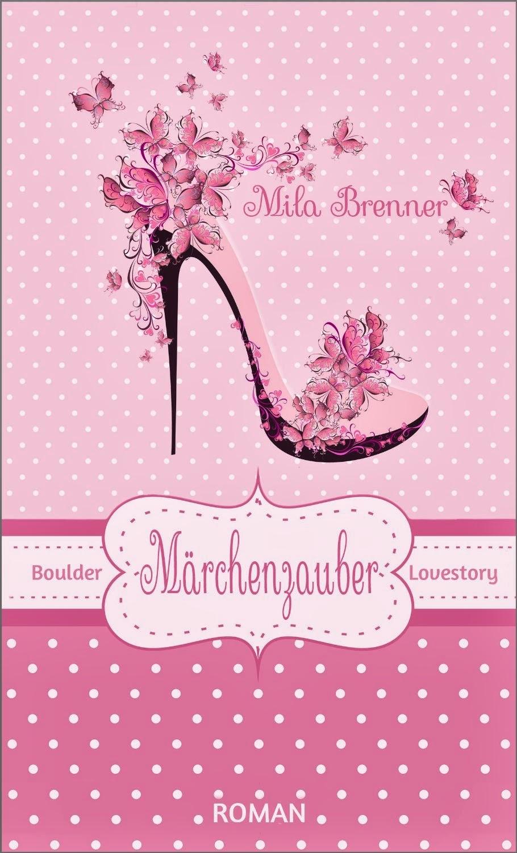 http://lielan-reads.blogspot.de/2015/04/mila-brenner-marchenzauber.html