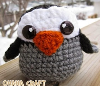 http://translate.google.es/translate?hl=es&sl=en&u=http://ohanacraft.tumblr.com/post/48248428040/bb-penguin-pattern&prev=search