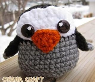 http://translate.google.es/translate?hl=es&sl=en&u=http://ohanacraft.tumblr.com/post/48248428040/bb-penguin-pattern&prev=search
