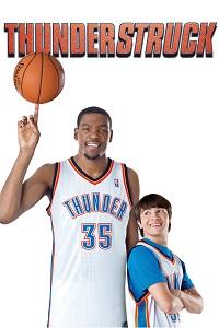 Watch Thunderstruck Online Free in HD