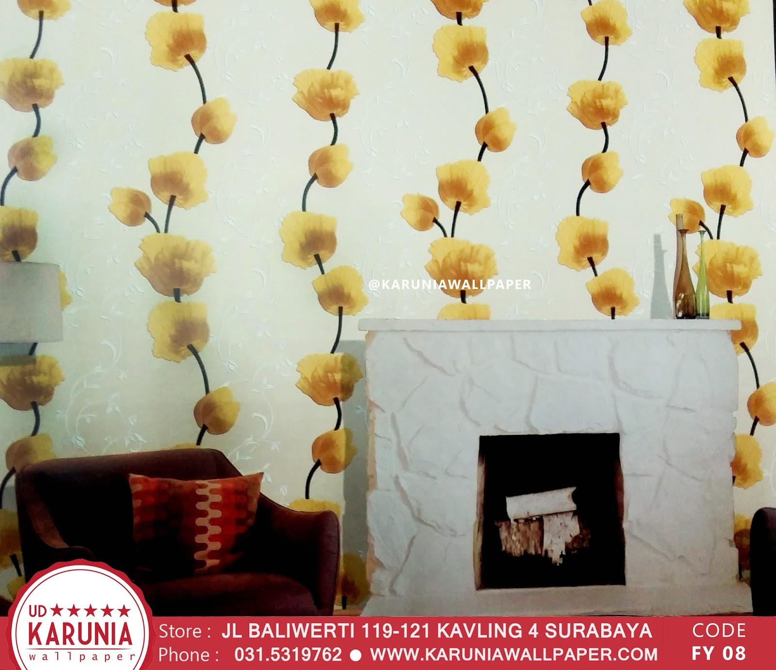 toko jual wallpaper