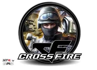 تحميل لعبة كروس فاير Crossfire الأصلية كاملة للكمبيوتر والجوال من ميديا فاير