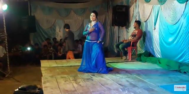 aja aja piya ab to aaja full song,aaja aaja piya ab to aaja,bollywood dance,bollywood dance performance,chatri na khol barsat mein,chhatri na khol barsaat me,bhojpuri video,hindi songs,romantic songs,hot scene,o aaja aaja piya ab to aaja