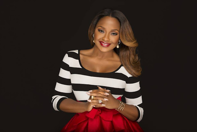 Phaedra Parks age, wiki, husband, bio, kids, boyfriend, dating, birthday, siblings, date of birth, mother, feet, wedding, body, parents, wikipedia, height, who is, house address, new house, new home, how old is, who is dating, how tall is, law firm, book, divorce, apollo, bikini, and kandi, latest news, rhoa, lawyer, attorney, porsha williams and, memes, instagram, twitter