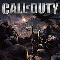 Download Game Call Of Duty 1 Full RIP
