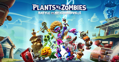 How to unlock Plants vs. Zombies: Battle for Neighborville earlier