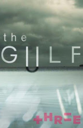 The Gulf Temporada 2