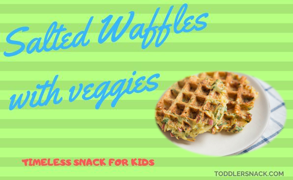 salted waffles with vegetables,waffle,how to make waffles,for kids,waffles for kids,waffle recipe,breakfast waffles for kids,waffles for kids tiffin box,cooking with kids,belgian waffles recipe for kids,rainbow waffles,homemade waffles,very easy way to make waffles for kids,waffles kids,waffle recipes,waffle (dish),recipes for kids waffles with veggies, waffles for kids, sunday waffles for kids,