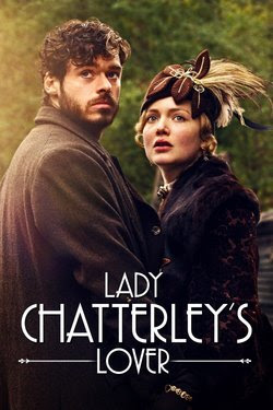 Lady Chatterley's Lover movie torrent download free, Direct Lady Chatterley's Lover Download, Direct Movie Download Lady Chatterley's Lover, Lady Chatterley's Lover 2015 Full Movie Download HD DVDRip, Lady Chatterley's Lover Free Download 720p, Lady Chatterley's Lover Free Download Bluray, Lady Chatterley's Lover Full Movie Download, Lady Chatterley's Lover Full Movie Download Free, Lady Chatterley's Lover Full Movie Download HD DVDRip, Lady Chatterley's Lover Movie Direct Download, Lady Chatterley's Lover Movie Download,  Lady Chatterley's Lover Movie Download Bluray HD,  Lady Chatterley's Lover Movie Download DVDRip,  Lady Chatterley's Lover Movie Download For Mobile, Lady Chatterley's Lover Movie Download For PC,  Lady Chatterley's Lover Movie Download Free,  Lady Chatterley's Lover Movie Download HD DVDRip,  Lady Chatterley's Lover Movie Download MP4, Lady Chatterley's Lover 2016 movie download, Lady Chatterley's Lover free download, Lady Chatterley's Lover free downloads movie, Lady Chatterley's Lover full movie download, Lady Chatterley's Lover full movie free download, Lady Chatterley's Lover hd film download, Lady Chatterley's Lover movie download, Lady Chatterley's Lover online downloads movies, download Lady Chatterley's Lover full movie, download free Lady Chatterley's Lover, watch Lady Chatterley's Lover online, Lady Chatterley's Lover full movie download 720p, hd movies, download movies,  hdmoviespoint, hd movies point,  hd movie point, HD Free Download, bluray, movie, download, full movie, movie download, torrent, full movie download, 720p, film,download film,