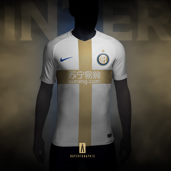Nike Inter Milan 2018-19 Concept Kits - Footy Headlines 1696672877f