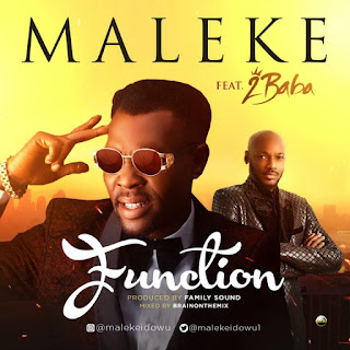 https://www.edoloaded.com/2020/05/04/maleke-function-ft-2baba-mp3-download/