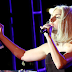 Lady Gaga firma comunicado contra proyecto de ley anti-LGBT en Texas