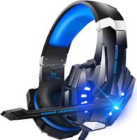 Bengoo budget gaming headset