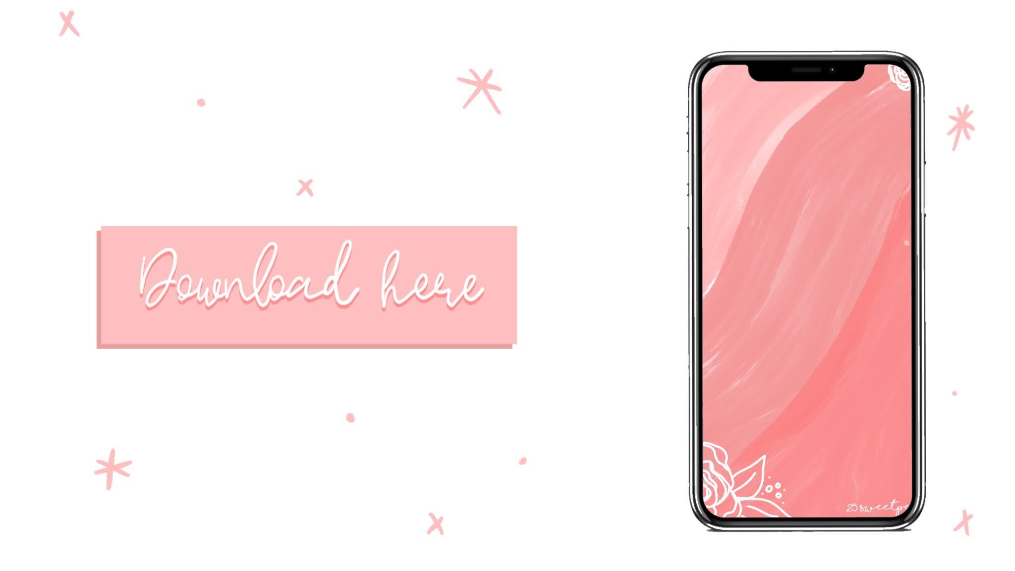 Valentine Roses Iphone Wallpaper 25 Sweetpeas
