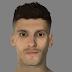 Rúben Vinagre Fifa 20 to 16 face