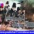 Samrek Dav Ongkorak Vei Kmeng (10-11EP)