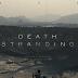 """Produtora confirma versão PC de """"Death Stranding"""" para 2020"""