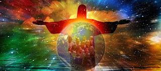 Kerajaan Allah