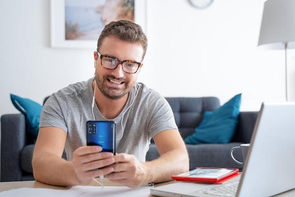 5 truques WIKO para fazeres do teu smartphone um verdadeiro aliado da produtividade