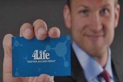 Harga Transfer Factor 4Life Termurah untuk Kesehatan Anda