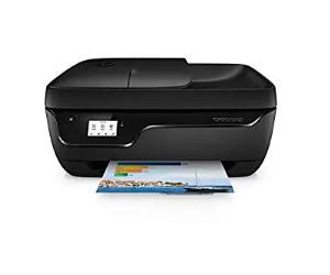 hp-officejet-3835-printer-driver