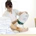 Επούλωση κατακλίσεων, εγκαυμάτων, ψωριασικών βλαβών με την πρωτοποριακή μέθοδο της φωτοδυναμικής θεραπείας