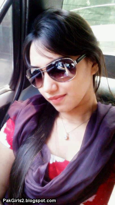 free online dating site in pakistan