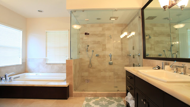 What is the Purpose of Renovating your Bathroom