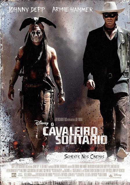 Imagens O Cavaleiro Solitário Torrent Dublado 1080p 720p BluRay Download
