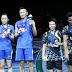 Daftar Unggulan Badminton Olimpiade 2016 Rio De Janeiro