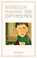 https://eisele-verlag.de/books/die-optimisten/