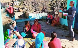women-empowerment-reality
