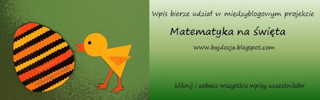 https://bajdocja.blogspot.com/2020/03/matematyka-na-swieta-6-linki-uczestnikow.html