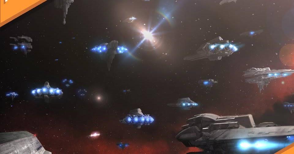 10mm Wargaming: News from Hawk Wargames