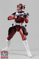 Star Wars Black Series Clone Commander Fox 27