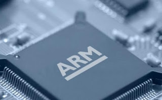 https://en.wikipedia.org/wiki/Arm_Holdings