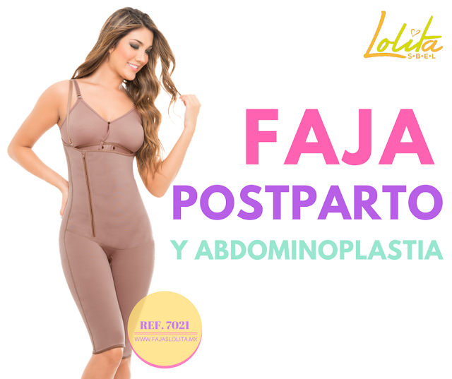 https://www.fajaslolita.mx/search/?q=7021