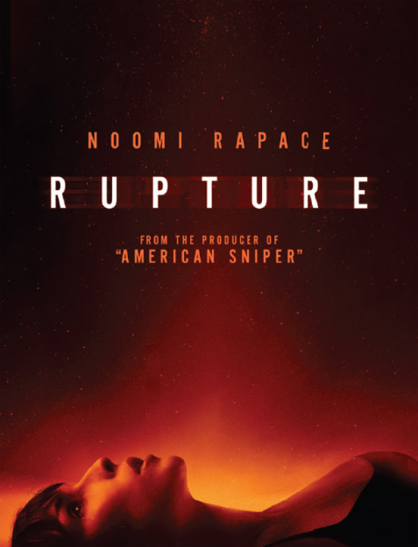Rupture Movie Download HD Full Free 2016 720p Bluray thumbnail